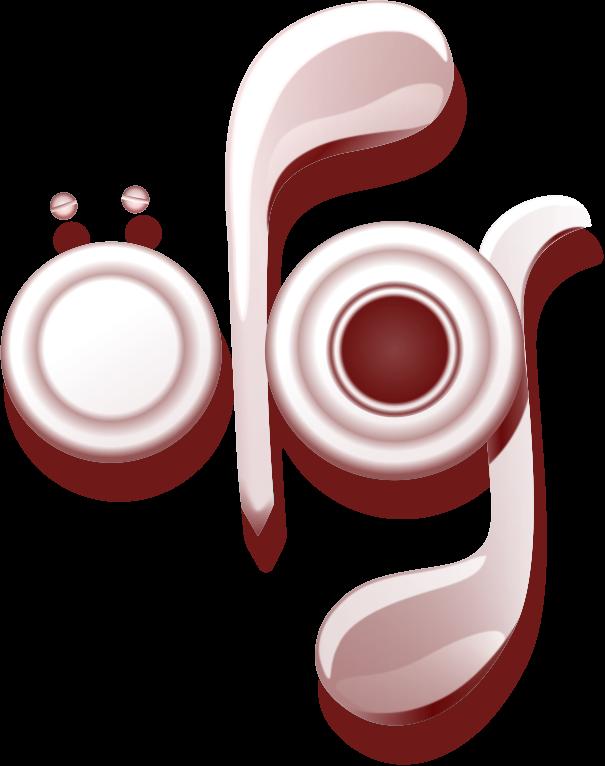 Österreichische Flötengesellschaft